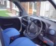 Fiat Doblo details