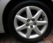 Toyota Prius details
