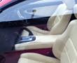 Toyota MR2 details