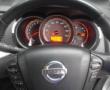 Nissan Murano details