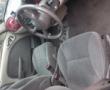 Chrysler PT Cruiser details