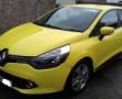 Renault Clio details