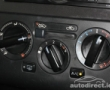 Nissan Tiida details