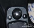 Citroen C4 details