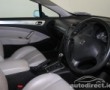 Peugeot 407 details