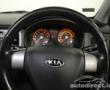 Kia Rio details