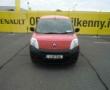 Renault Kangoo details
