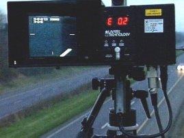 automatic-speed-camera