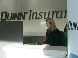 quinn-insurance